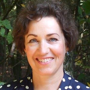Therapie Nijmegen - Psycholoog Jacqueline