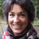 Psychologist Nijmegen - Psychologist Jacqueline