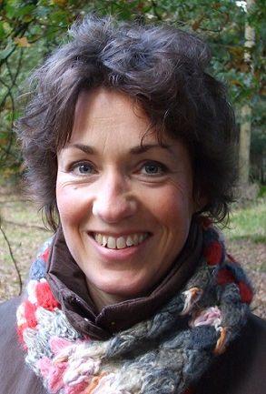Psycholoog Nijmegen