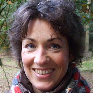 Psycholoog Nijmegen - Psycholoog Jacqueline